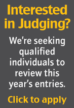 Call for Judges